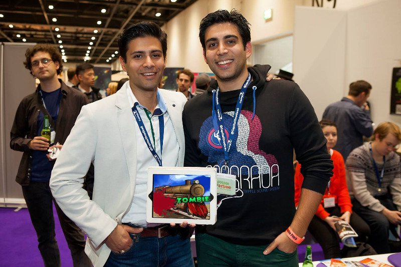 golabi_at_appsworld