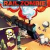rail-zombie portfolio